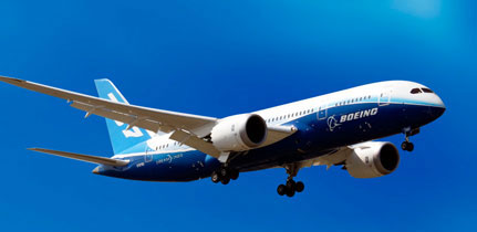 banner-commercial-aviation.jpg