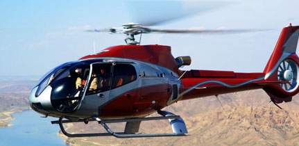 banner-commercial-helicopter.jpg