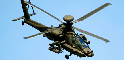banner-military-helicopters.jpg
